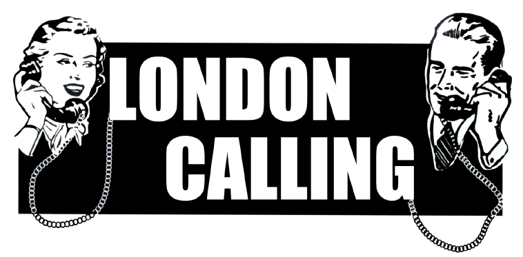 Cuatro grandes nombres para London Calling November 2013: The Dodos, Porcelain Raft, Mac DeMarco y Wolf Alice