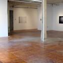 Interstate gallery