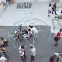 NurtureArt rooftop