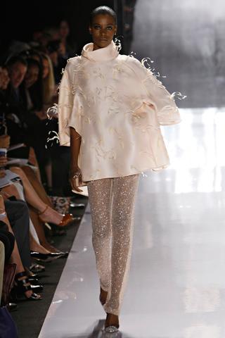Fashion Industry Documentary