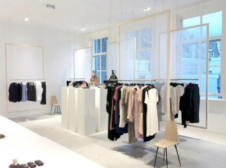 Designer Clothing Shop | Online Clothing Stores Designer Clothing Store