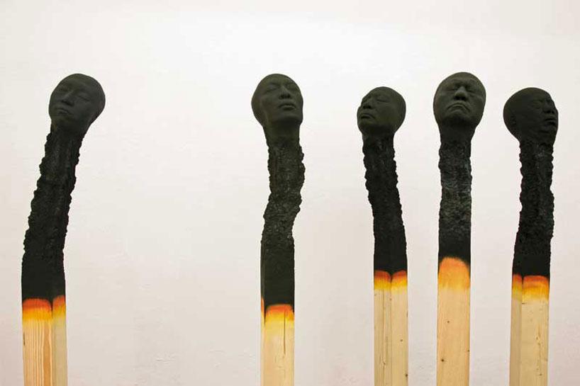 matchstick-men-by-wolfgang-stiller-4