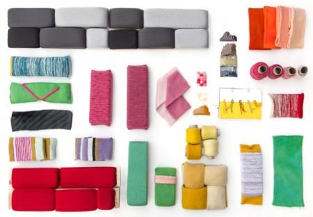 upholstery_samples_resized_2