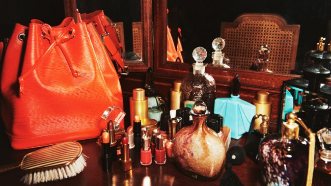 Louis_Vuitton_Bubbling_with_Elegance-650x365