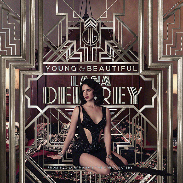 header-listen-to-lana-del-reys-single-for-the-great-gatsby-soundtra