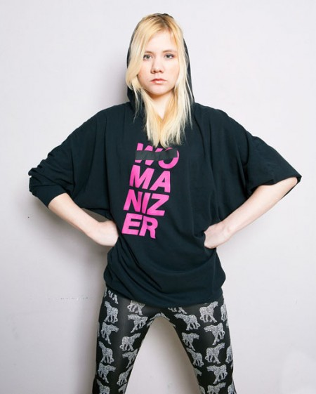 manizer1
