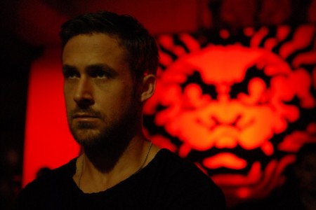 OnlyGodForgives (4)