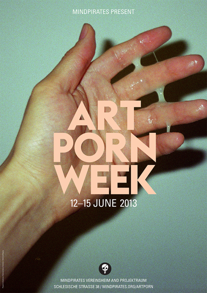 artporn
