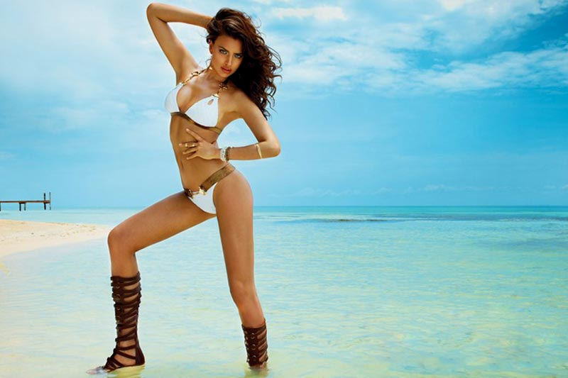 1000 Images About Style Island Resort Fashion And Beauty