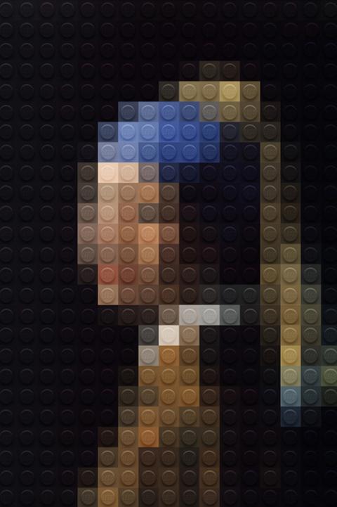 marco-sodano-pixilates-classic-masterpieces-using-lego-02