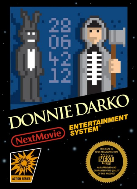 mythological connection to donnie darko The sun-cross circle below is what connects the sun and moon to the main  in  norse mythology, there was said to be a goddess before odin (saturn  right:  the movie donnie darko (2001) follows the adventures of the.