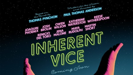 inherent_vice_poster