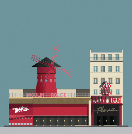 famous-nightclubs-machine-moulin-rouge