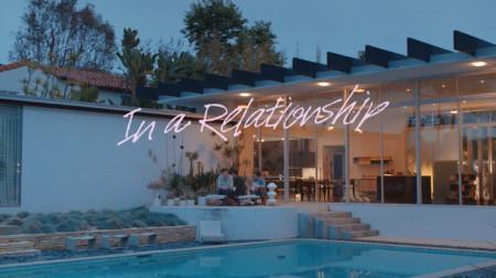 holding-in-a-relationship-dakota-johnson