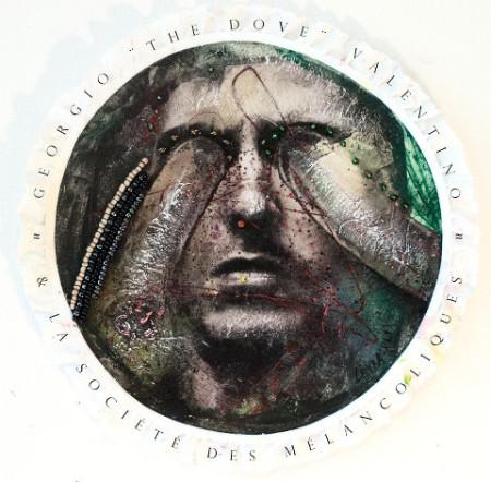 georgio-the-dove-valentino-album-review