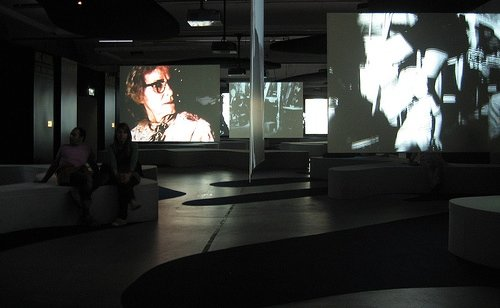 STEDELIJK MUSEUM X WARHOL