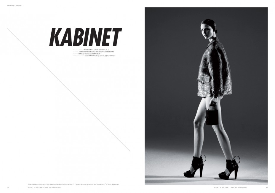 kabinet_PB-928x651