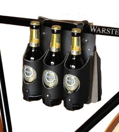 BLEND\BUREAUX - warsteiner- roetz - 1