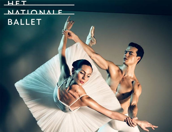 http://www.blendbureaux.com/wp-content/uploads/2014/04/Bijzonder-ballet-Dutch-Doubles-met-Viktor-Rolf_crop650x505.jpg